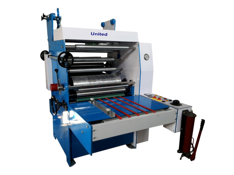 hot-and-cold-lamination-machine