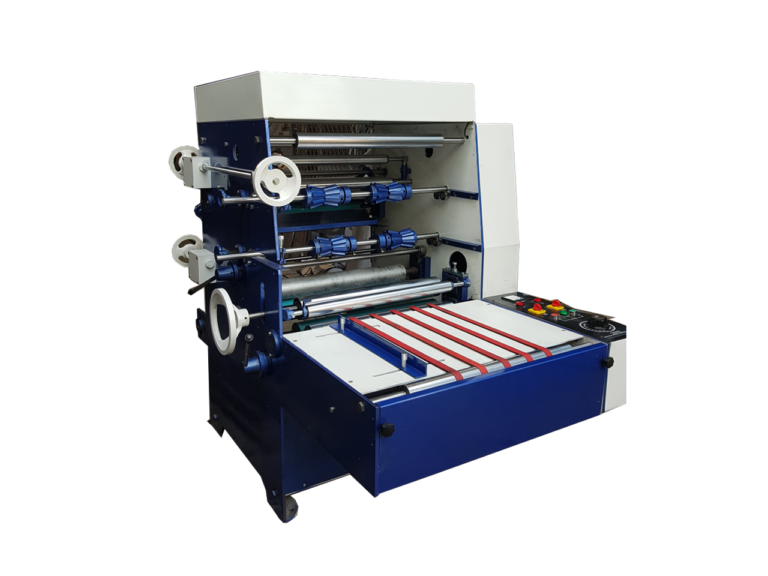 lamination-machine-with-texture-roll