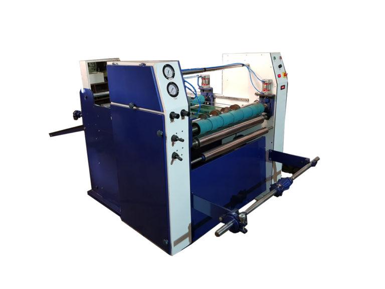 lamination-sheet-separator-machine